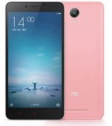 Xiaomi Redmi Note 2 2/32GB Pink
