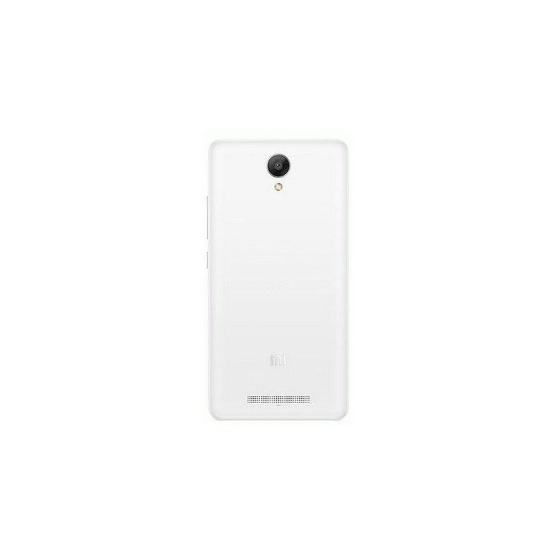 Xiaomi Redmi Note 2 2/16GB White