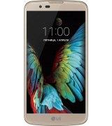 LG K10 LTE (K430) Gold