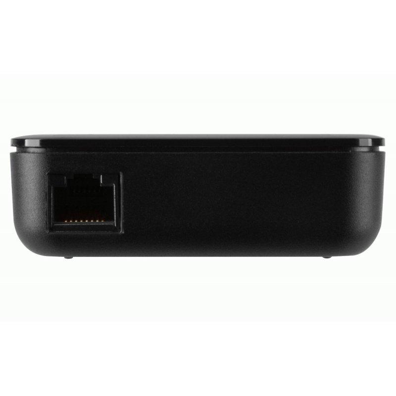 Wi-Fi ридер Kingston MobileLite Wireless Pro 64GB (MLWG3/64ER)