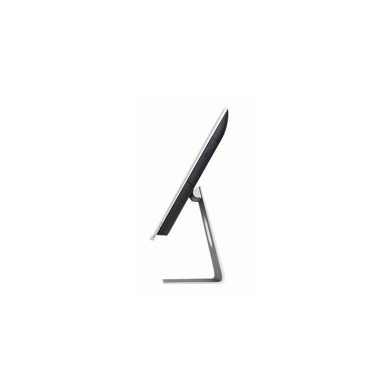 Acer Aspire Z3-705 (DQ.B2BME.001)