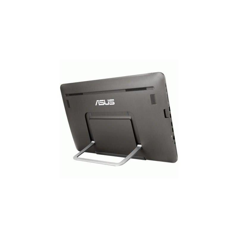 ASUS All-in-One PC ET2040IUK-BB057M (90PT0151-M02810)