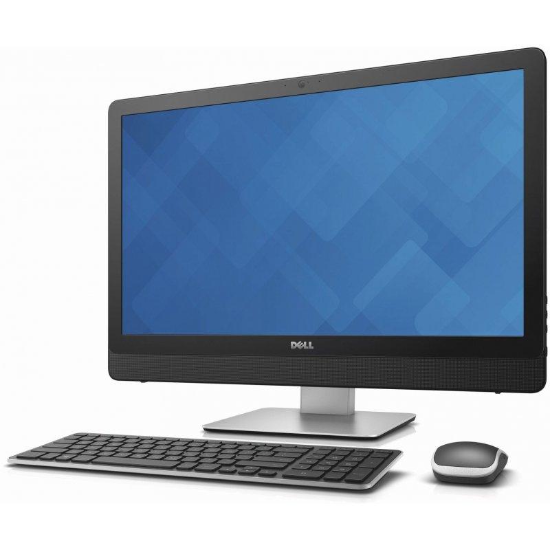 Dell Inspiron 5459 (O54I5810DIL-36)