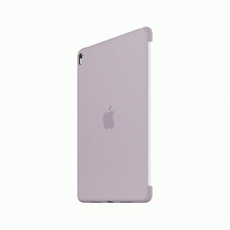 Накладка Apple Silicone Case для iPad Pro 9.7 Lavender (MM272ZM/A)