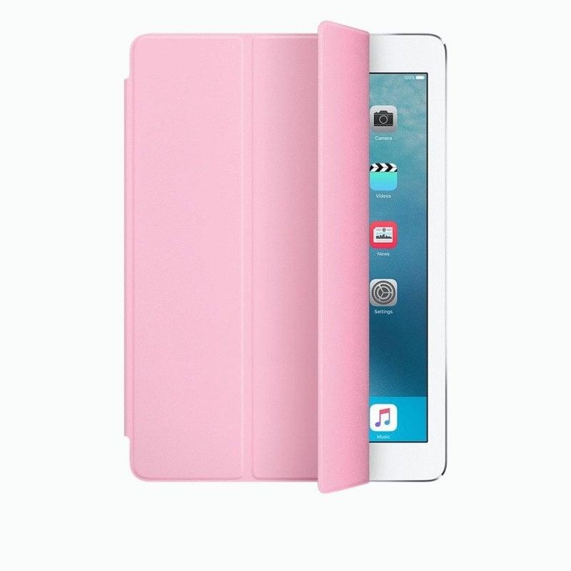 Обложка Apple Smart Cover для iPad Pro 9.7 Light Pink (MM2F2ZM/A)