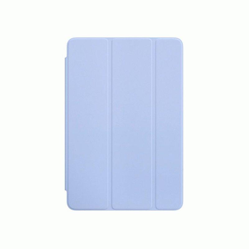 Обложка Apple Smart Cover для iPad mini 4 Lilac (MMJW2ZM/A)