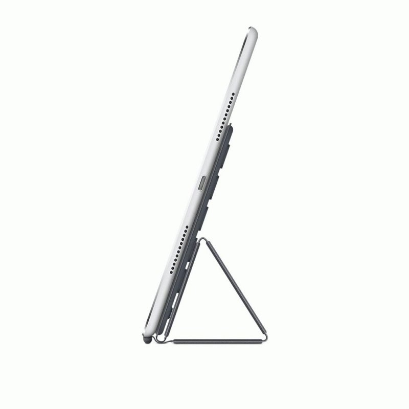 Клавиатура Smart Keyboard для iPad Pro 9.7 (MM2L2) (Русская гравировка)