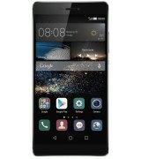 Huawei P8 Standard Edition CDMA+GSM Titanium Grey