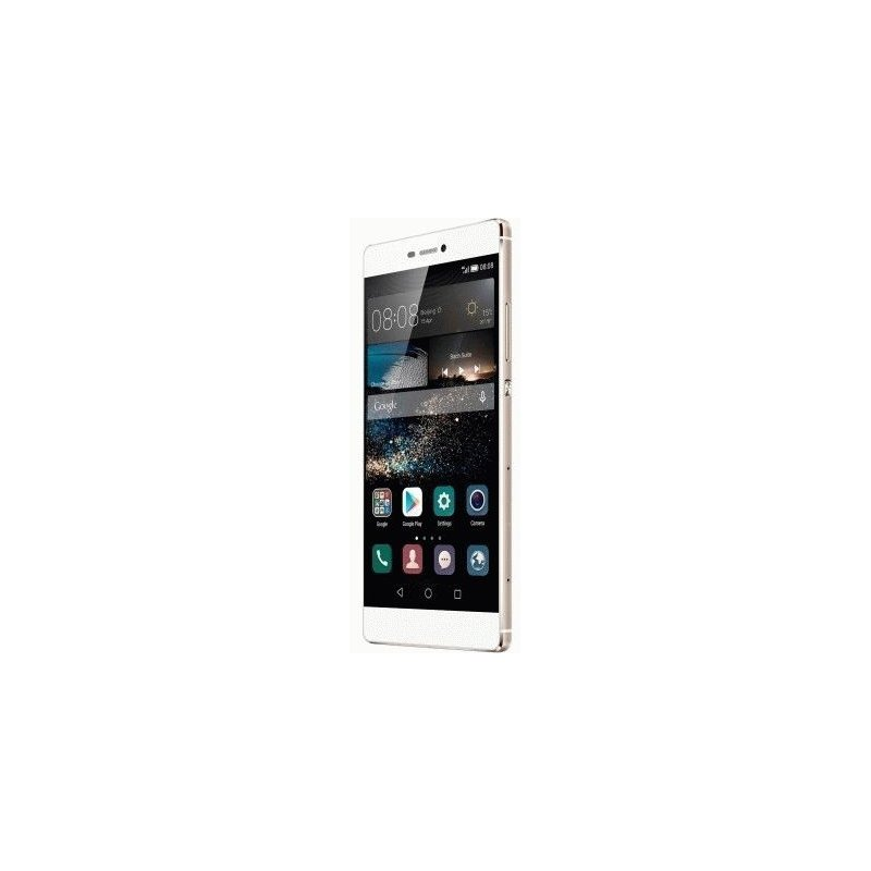 Huawei P8 Standard Edition CDMA+GSM Mystic Champagne
