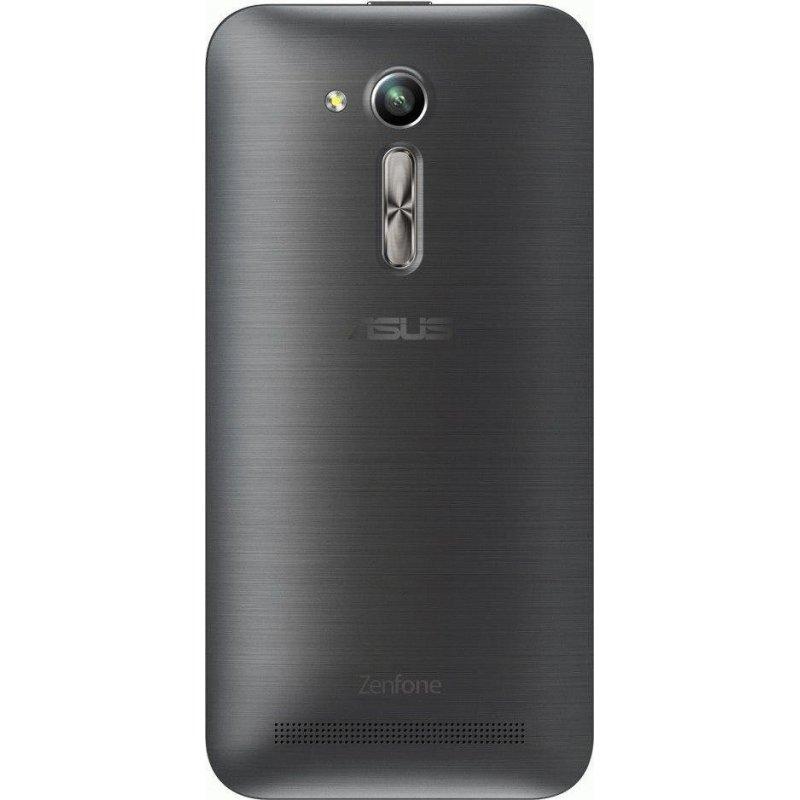 Asus ZenFone Go (ZB452KG) Black