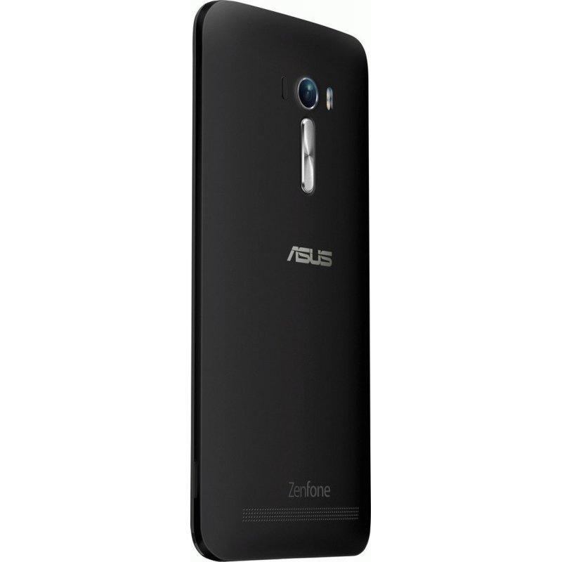 Asus ZenFone Selfie 16GB (ZD551KL) Pure Black