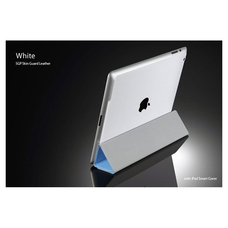 kojanaja-nakleyka-sgp-skin-guard-white-leather-for-ipad-2