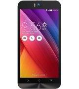 Asus ZenFone Selfie 16GB (ZD551KL) Polygon Blue
