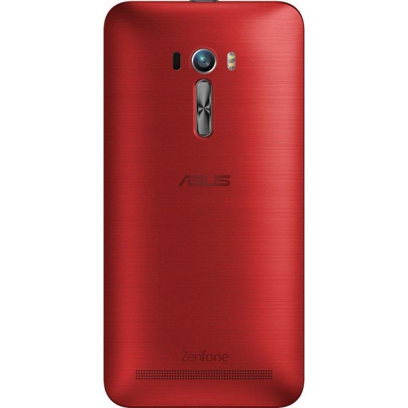 Asus ZenFone Selfie 16GB (ZD551KL) Glamor Red