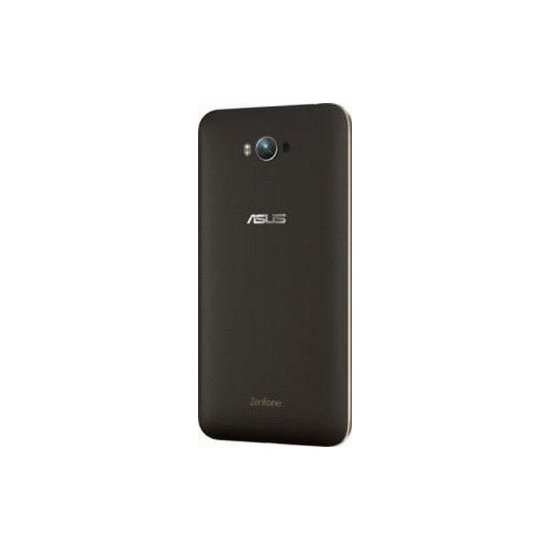 Asus ZenFone Max (ZC550KL) Black