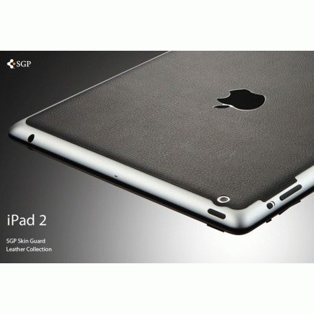 kojanaja-nakleyka-sgp-skin-guard-black-leather-for-ipad-2