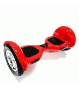 "Гироборд SmartBoard 10"" R10 Pro with Bluetooth (Red)"