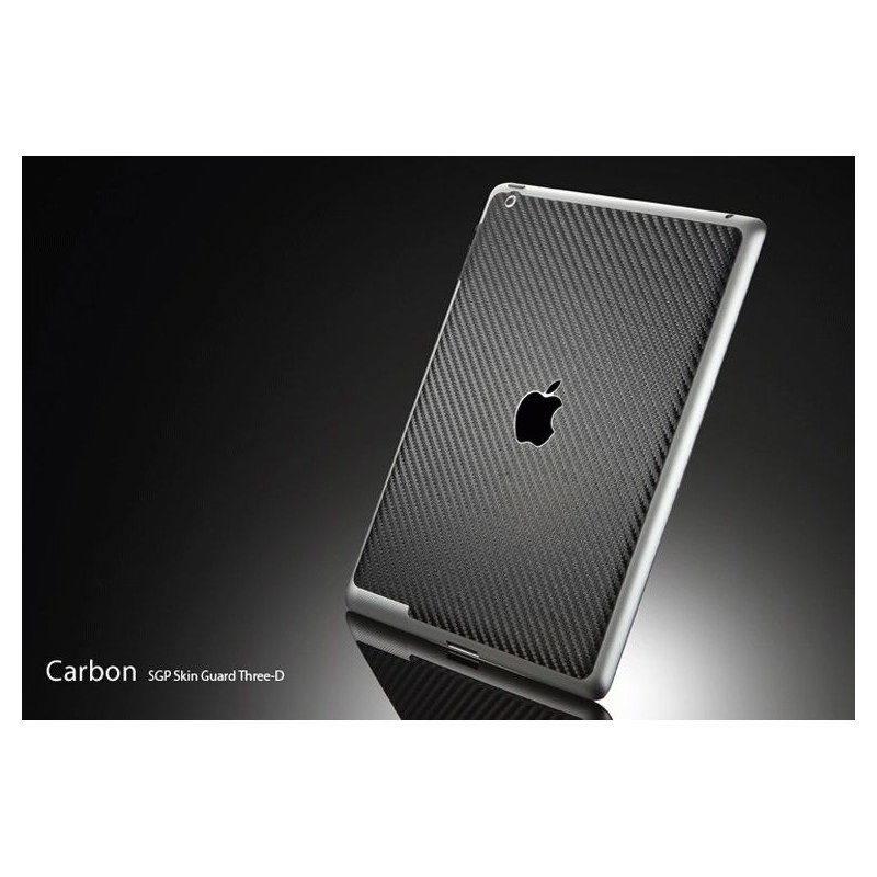nakleyka-sgp-skin-guard-carbon-for-ipad-2