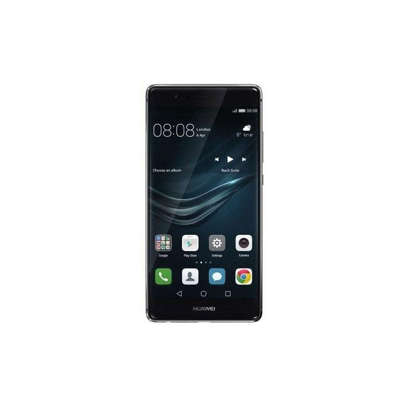 Huawei P9 Standard Edition CDMA+GSM Titanium Grey