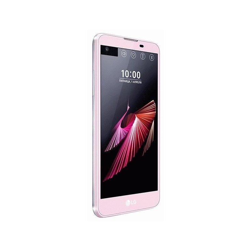 LG X View (K500) Pink Gold