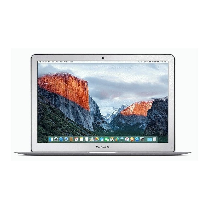 "Apple MacBook Air 13"" (MMGF2UA/A) 2016"