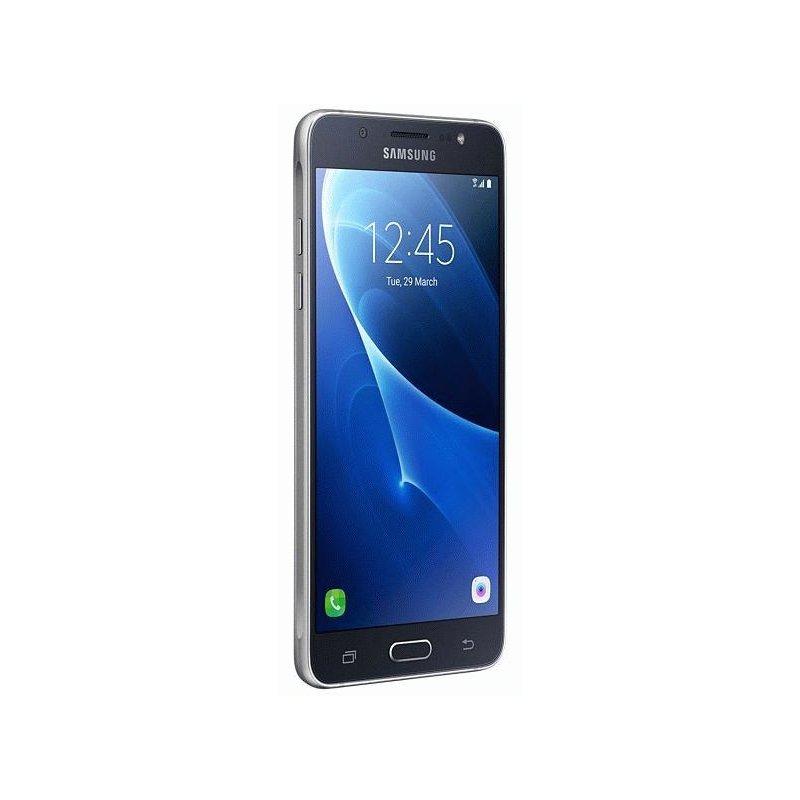 Samsung Galaxy J5 (2016) Duos J510H/D Black