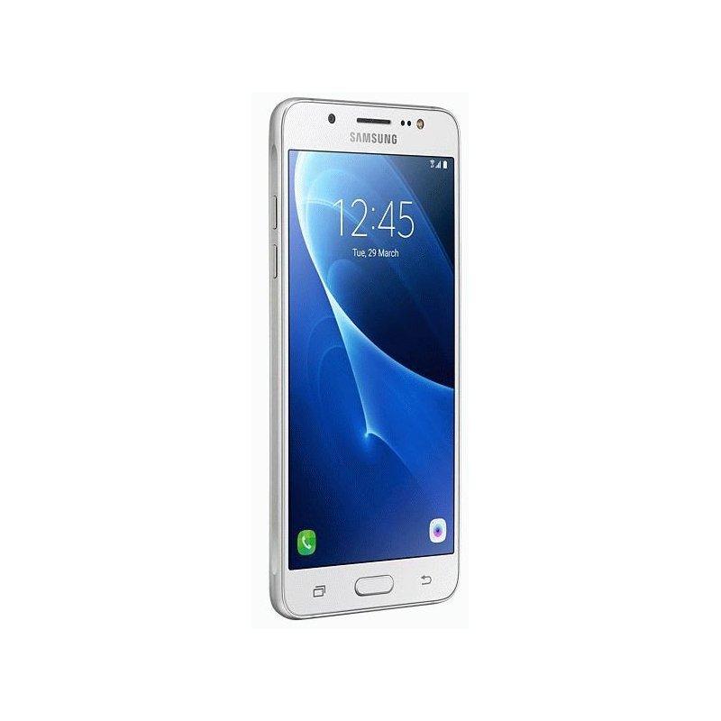 Samsung Galaxy J5 (2016) Duos J510H/D White