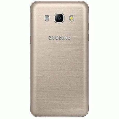 Samsung Galaxy J5 (2016) Duos J510H/D Gold