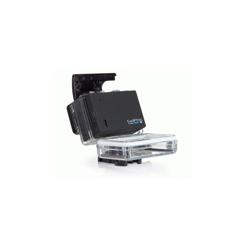 Аксессуар GoPro Battery BacPac 3.0 HERO3+ (ABPAK-401)