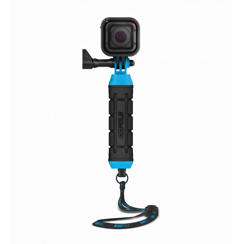 GoPole Compact Hand Grip for GoPro (1003)