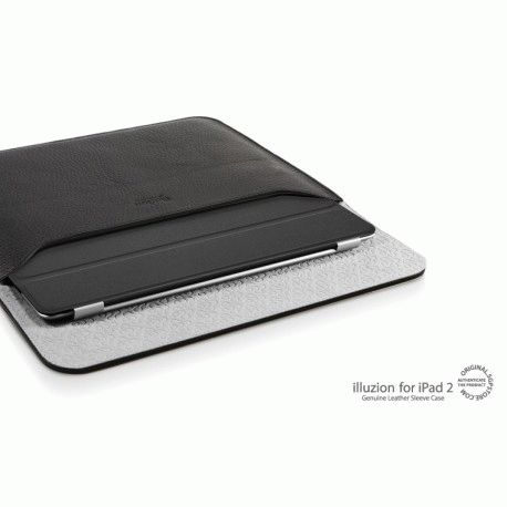 chehol-sgp-illuzion-sleeve-case-black-dlja-ipad-2