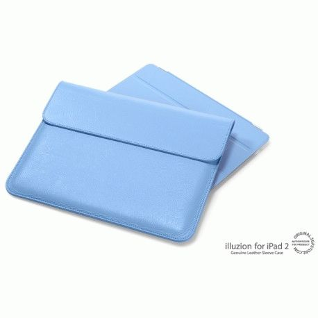 chehol-sgp-illuzion-sleeve-case-blue-dlja-ipad-2
