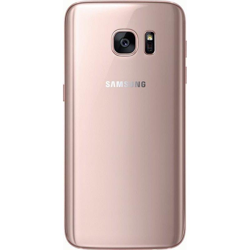 Samsung Galaxy S7 Duos 32 GB G930 Pink Gold