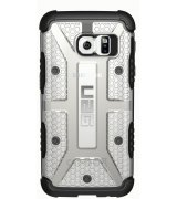 Накладка Urban Armor Gear (UAG) для Samsung Galaxy S7 Ice Clear (GLXS7-ICE)