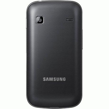 samsung-s5660-galaxy-gio-dark-silver
