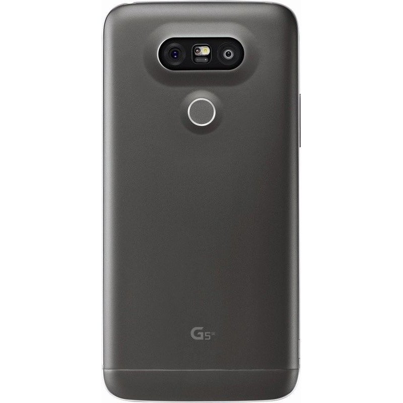 LG G5 SE H845 Titan Black