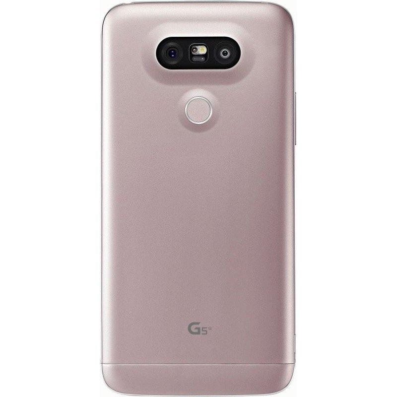 LG G5 SE H845 Pink