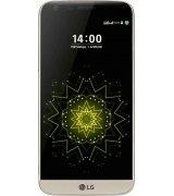 LG G5 SE H845 Gold