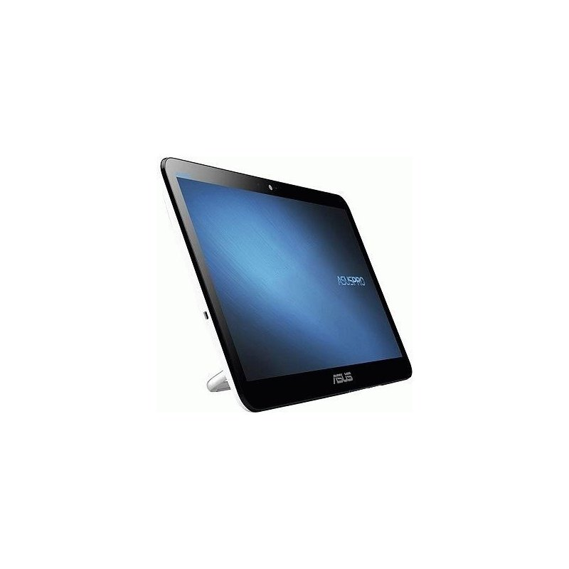 ASUS All-in-One PC A4110-BD033M (90PT01H1-M00880)