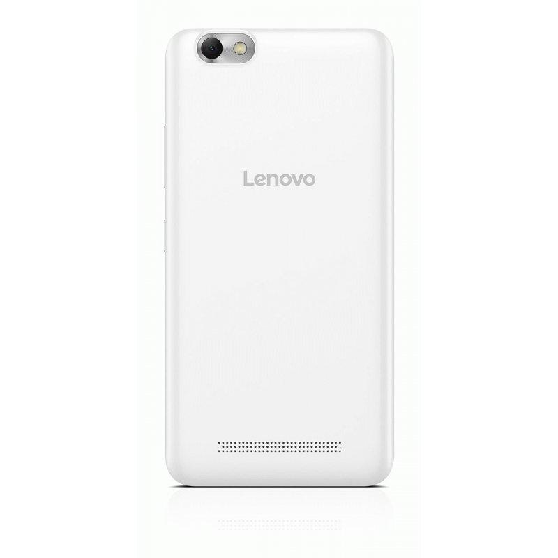 Lenovo Vibe C (A2020) White
