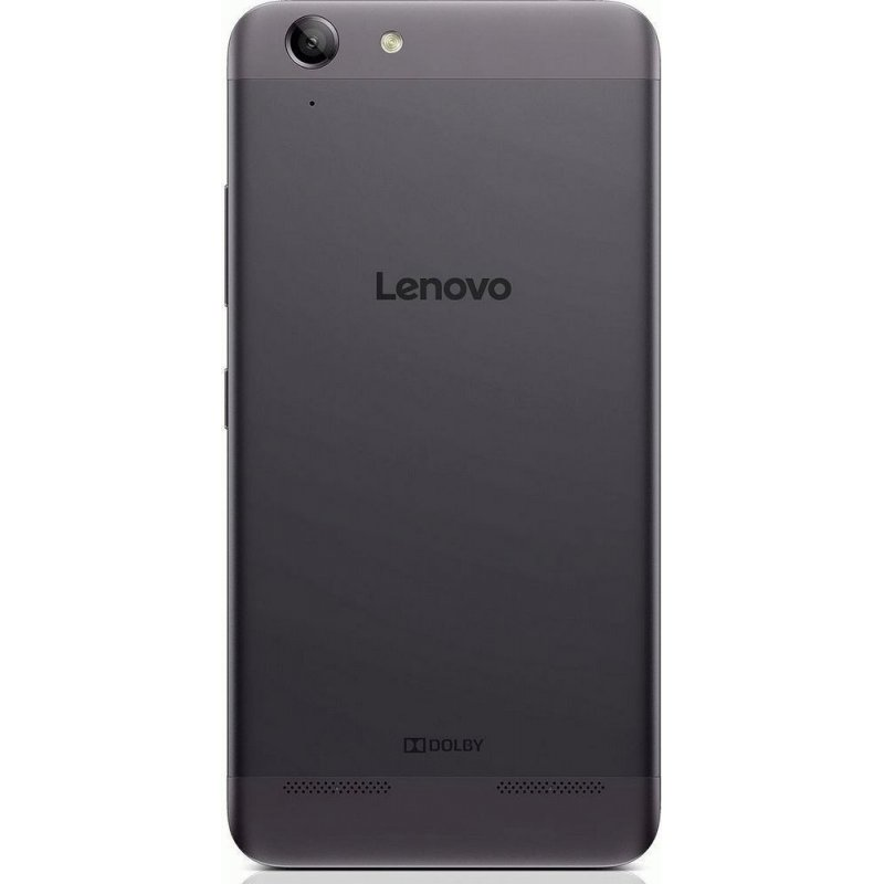 Lenovo Vibe K5 (A6020) Gray