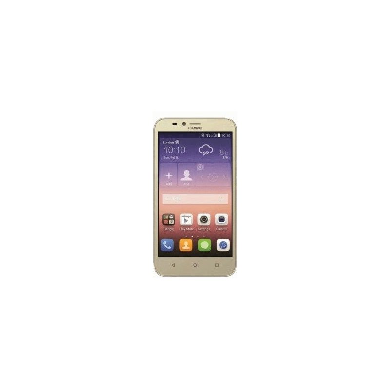Huawei Ascend Y625-U32 Gold