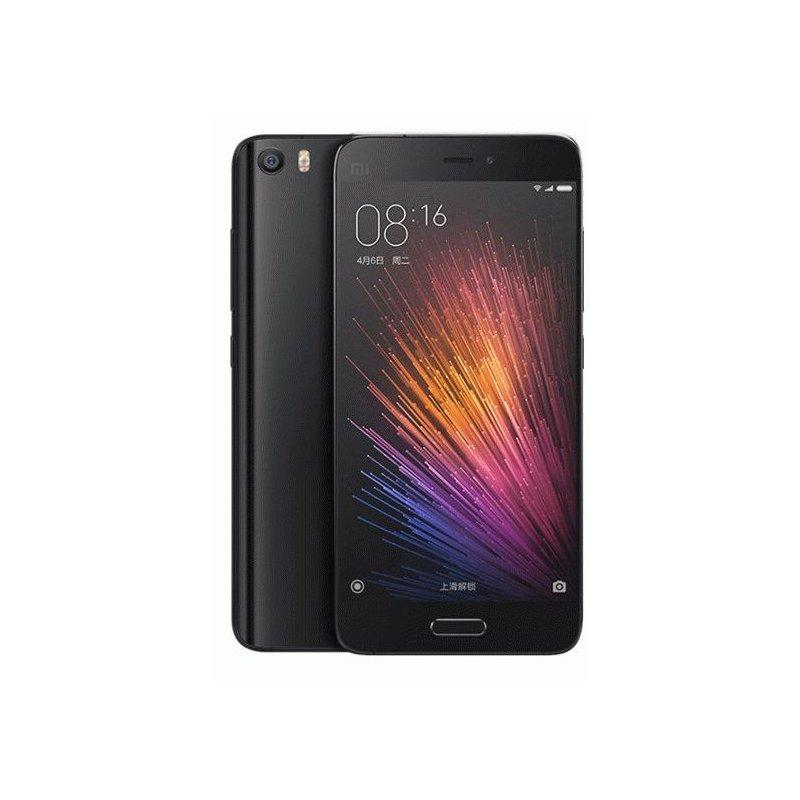 Xiaomi Mi5 Standard Edition 3/32GB CDMA+GSM Black