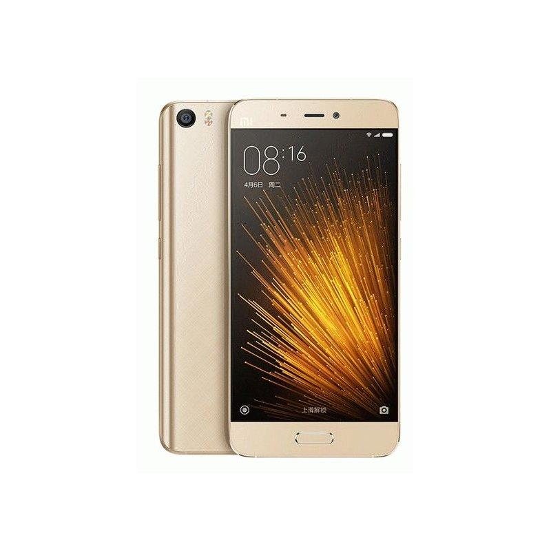 Xiaomi Mi5 Standard Edition 3/32GB CDMA+GSM Gold