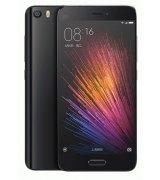 Xiaomi Mi5 Pro Edition 3/64GB CDMA+GSM Black