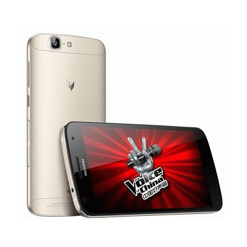 Huawei C199S GSM+CDMA Gold
