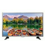 Телевизор LG 32LH520U