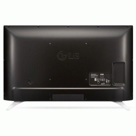 LG 32LH609V