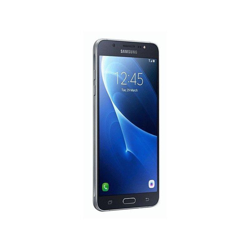 Samsung Galaxy J7 (2016) Duos J710F/DS Black
