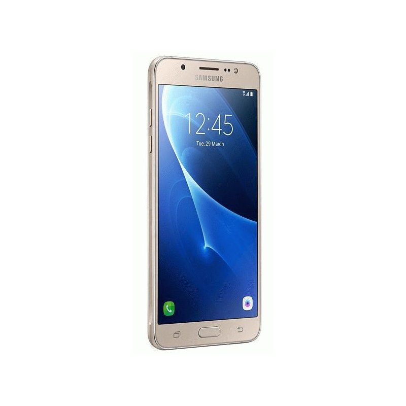 Samsung Galaxy J7 (2016) Duos J710F/DS Gold